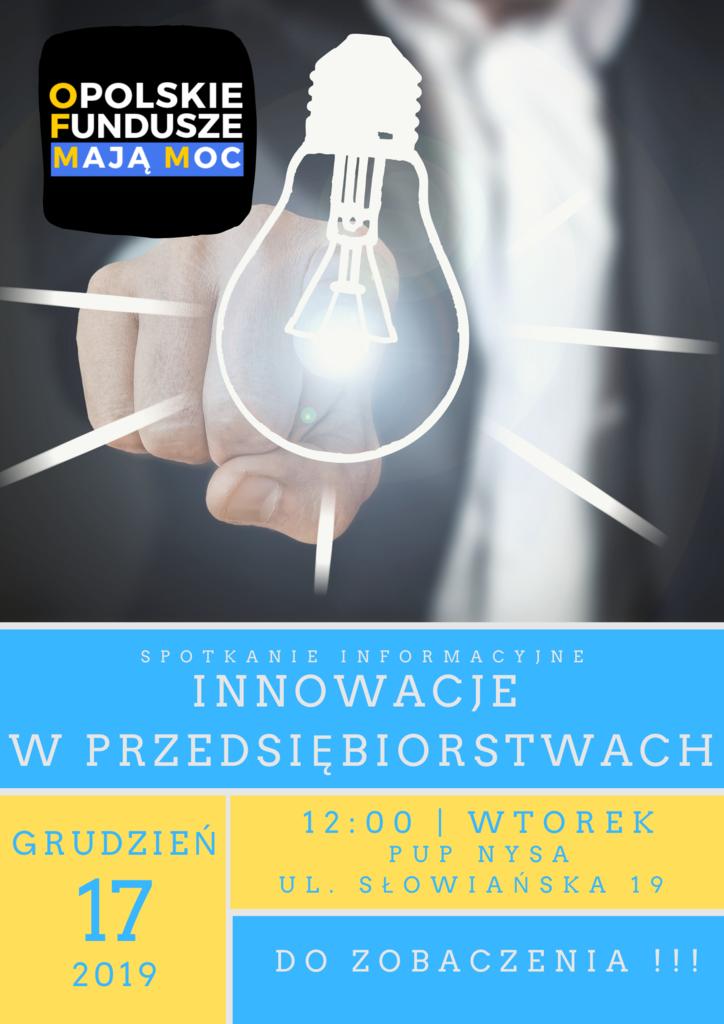 nysa innowacje w przedsiębiorstwach (2).png