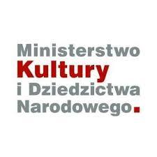 logotyp ministerstwo.jpeg