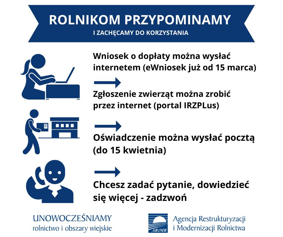 informacja ARiMR.png