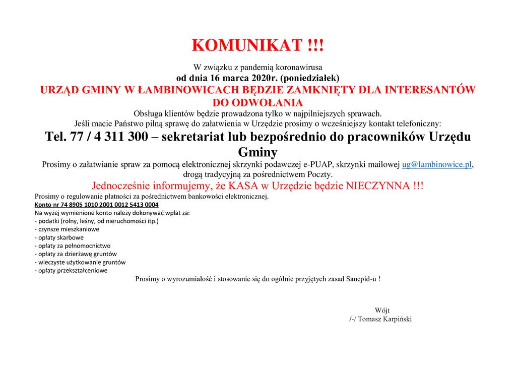 Komunikat-Urząd-Gminy (1).jpeg