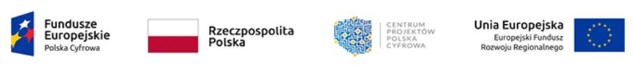 LogoKomputerDlaUcznia2.jpeg