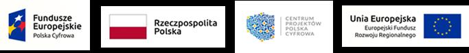 logo Zdalna szkoła.png