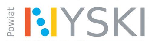 powiat logo.jpeg
