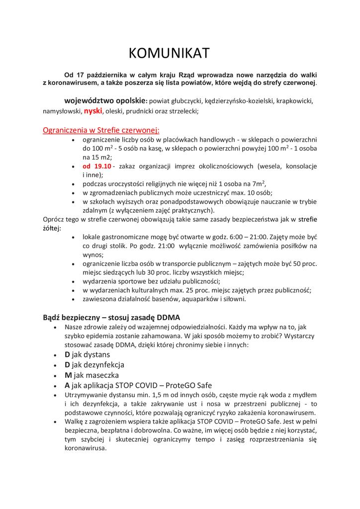 KOMUNIKAT-strefa-czerwona-COVID-19-powiat-nyski.jpeg