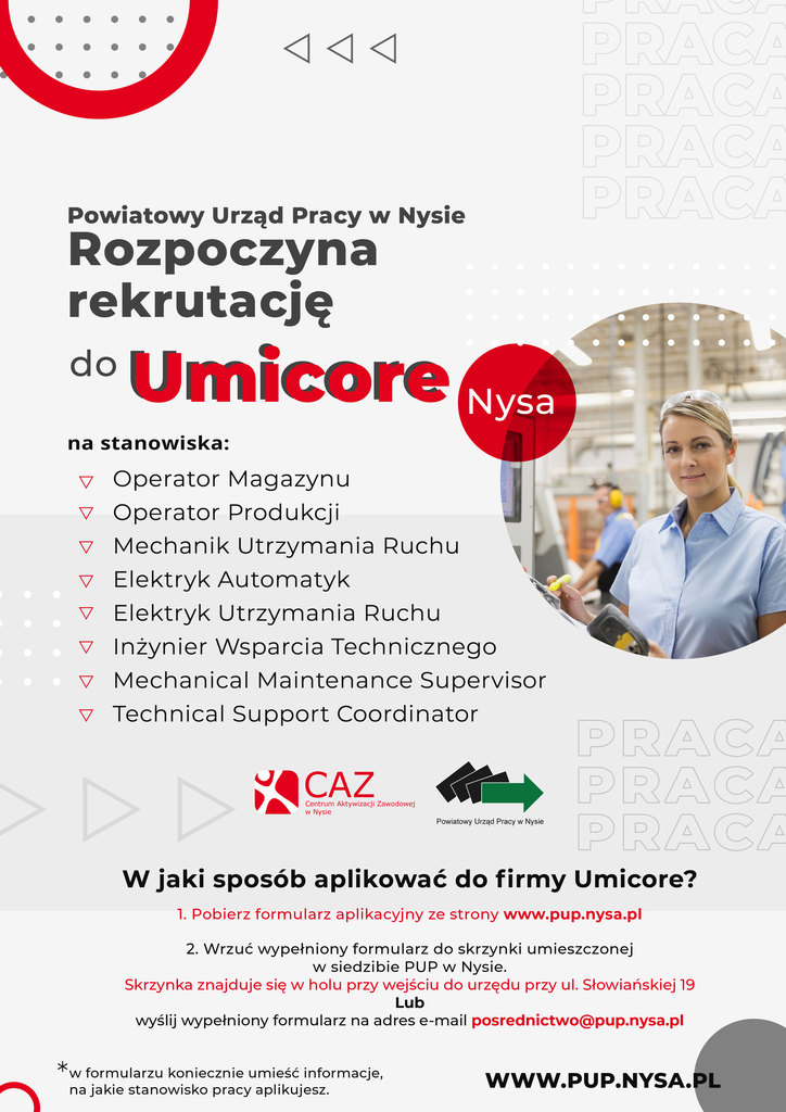 umicore_praca_www.jpeg