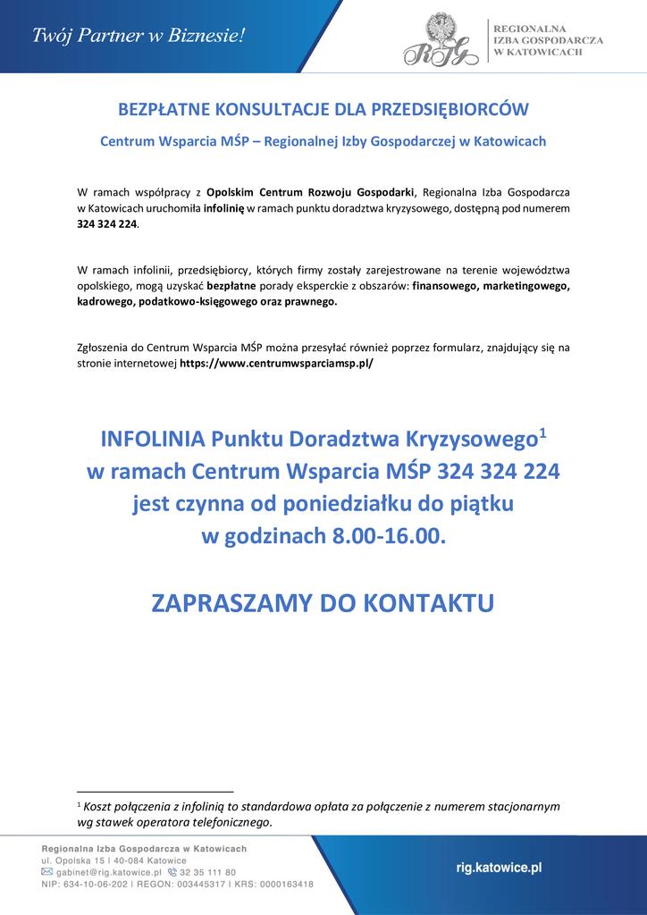 Centrum-Wsparcia-MŚP-załącznik-1-1.jpeg
