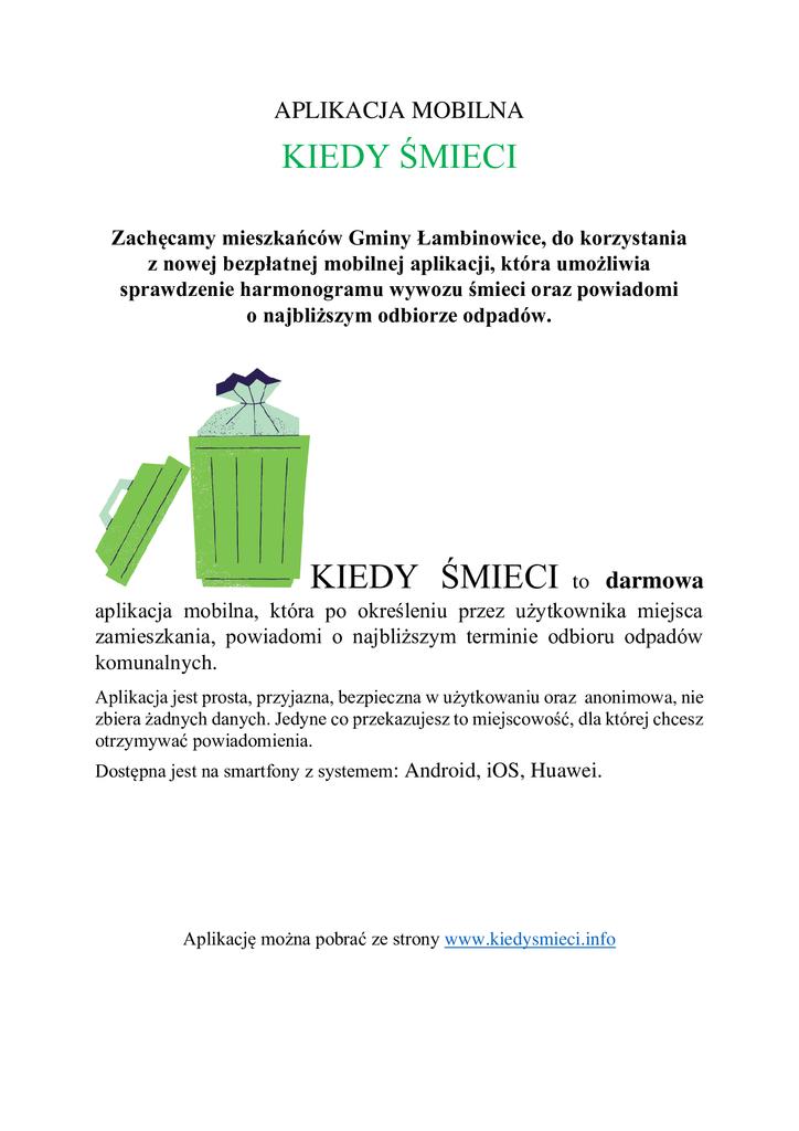 ulotka-aplikacja-mobilna-Kiedy-śmieci.jpeg