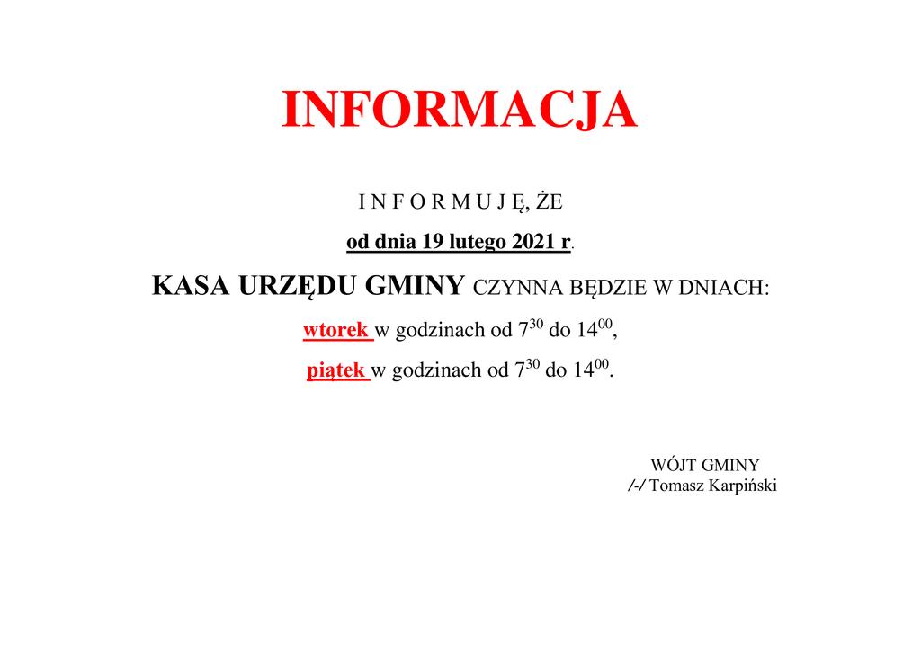 INFORMACJA-kasa-urzędu (1).jpeg