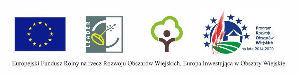 nowe-loga-2014-2020-kolor.jpeg