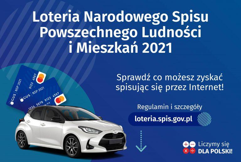 loteria-768x516.jpeg