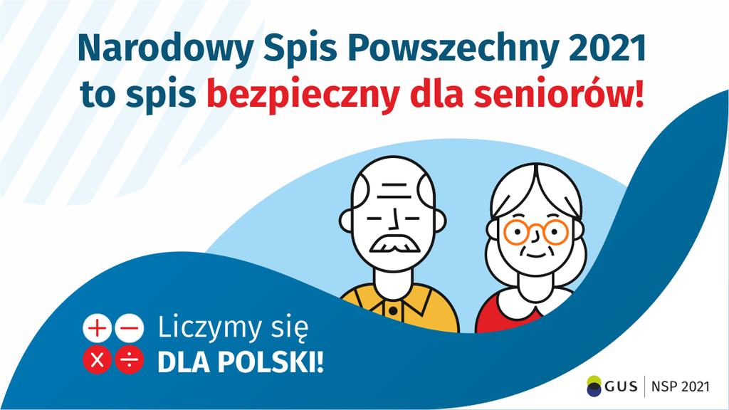 Spis bezpieczny dla seniorów.png