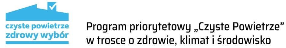 program_czyste_powietrze.jpeg