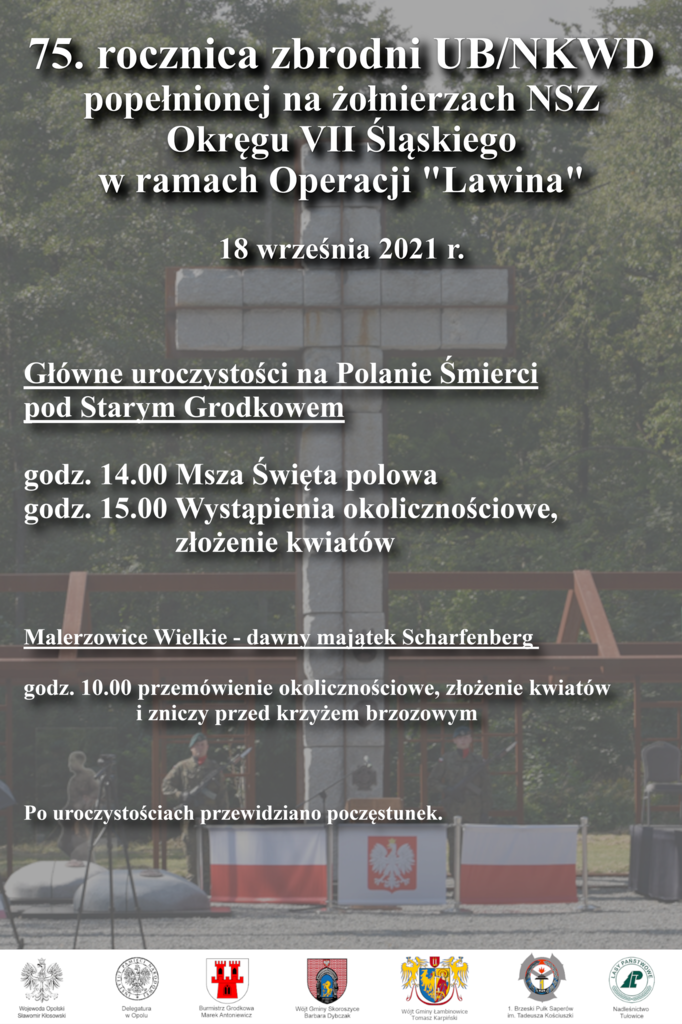 stary grodków 2021 plakat2m.png