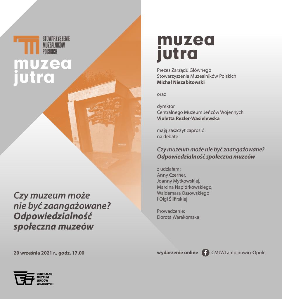CMJW_MuzeaJutra_Zaproszenie.jpeg