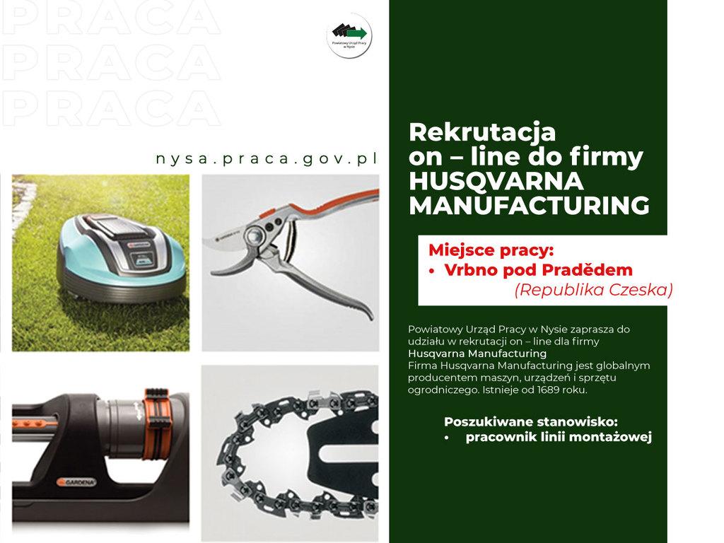 rekrutacja-husqvarna (002).jpeg