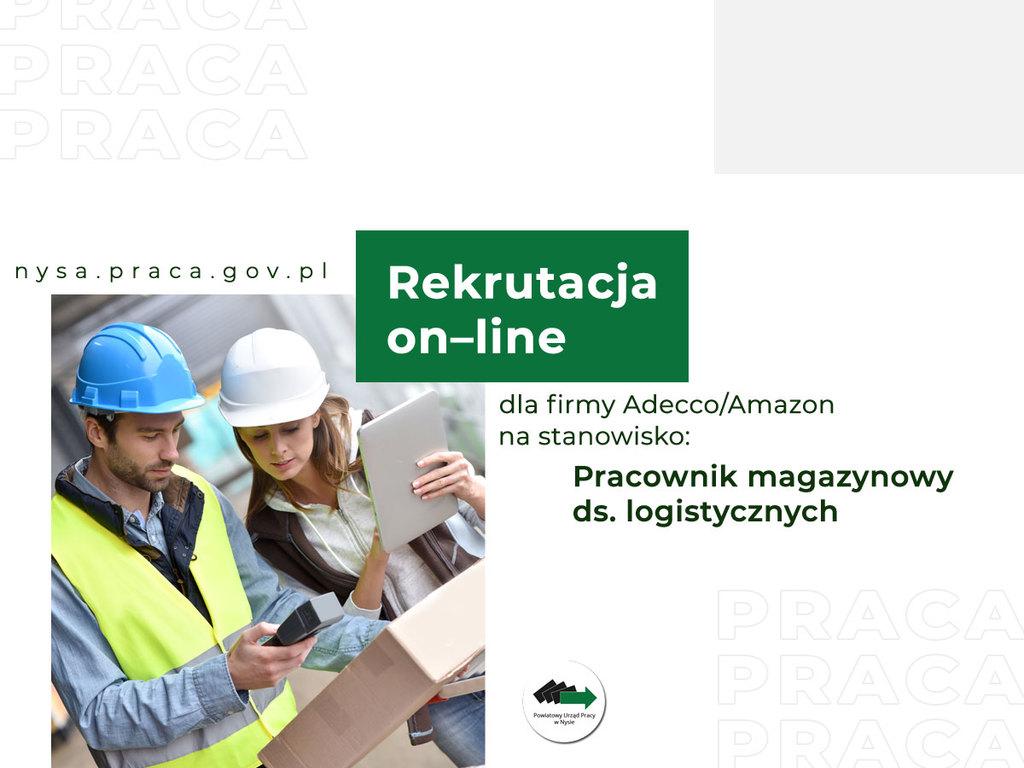Pracownik-magazynowy-ds.-logistycznych-amazon.jpeg