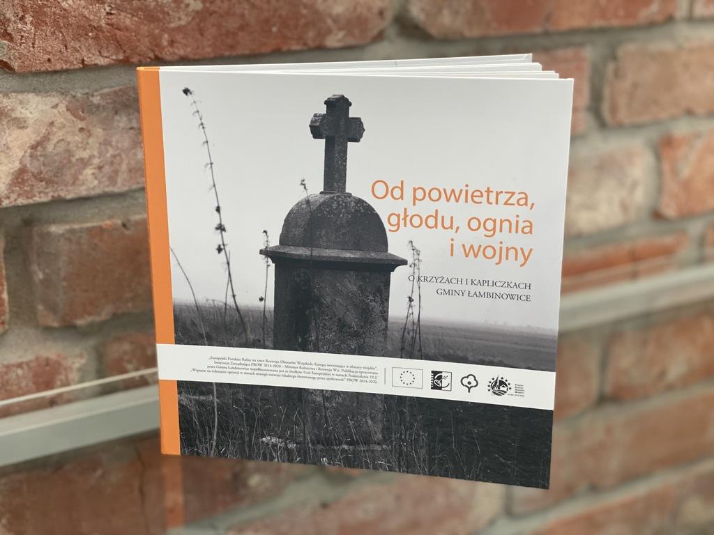 Książka Daniela Podobińskiego.jpeg