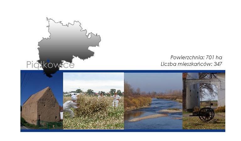 Piatkowice.jpeg