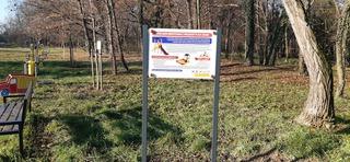Galeria plac zabaw Szadurczyce